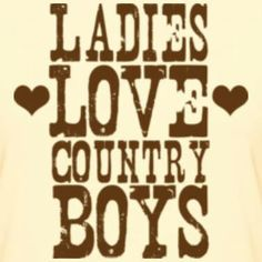 32 Best Country Images Country Life Country Living Country Girl