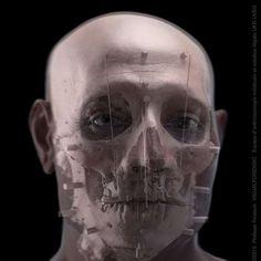 2- 2017: Los restos pertenecen a Nebiri, un dignatario egipcio que vivio bajo el reinado del faraon de la decimoctava dinastia de Thumoses III, entre 1479 y 1425 antes de Cristo. Al momento de su muerte, Nebiri tenia entre 45 y 60 anos, segun consignaron, y su tomba en el Valle de las Reinas habia sido profanada. Despues su profanacio, Nebiri regreso a la escena gracias a la medicina forense moderna.