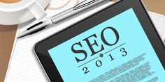 Check out the upcoming SEO trends to look forward this This are the things that you need to consider to prepare your website. Looking Forward, Online Marketing, Seo, Trends, Beauty Trends