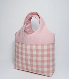 moldes de aventais em tecido com folho ou pregas - Pesquisa do Google