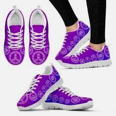 4a6bf1c91a94 Trying to find more information on sneakers  In that case simply click  right here to get further information. Gogan Footwear