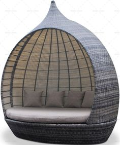 Arredamento desterni on Pinterest  Rattan, Zen and Stiles