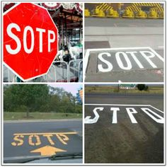 When we want good spelling, to whom can we turn?  Well, certainly not the government.