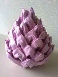 Bildergebnis für servietten falten