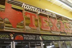 Dallas' best holistic and health food stores | Dallasnews.com - News for Dallas, Texas - The Dallas Morning News