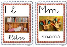 Teaching Writing, Classroom, Learning, School, Frame, Valencia, Google, Ideas, Letter D