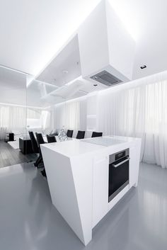 Exciting-New-Apartment-With-Futuristic-Design-Elements-That-Are-Truly-Unforgettable-(8)