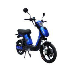 Ciclomotore A Pedali Reset Yes 2020 Automobile, Motorcycle, Vehicles, Car, Motor Car, Autos, Biking, Motorcycles, Motorbikes