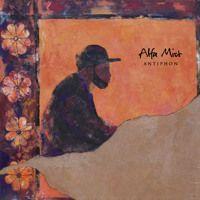 Alfa Mist – Antiphon Antiphon by Alfa Mist Original artwork by Kaya Thomas-Dyke. Alternative Hip Hop, Music Recommendations, Vinyl Store, Quiet Storm, Smooth Jazz, Jazz Music, Lp Vinyl, Vinyl Music, Apple Music