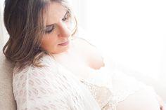 Esperando a Carolina... - Blog - Carla Diovana Fotografia