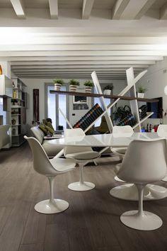 Casa GF by MARGstudio 03