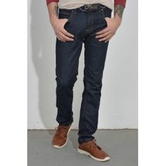 Pantalones Kaotiko para chico   Tienda online Kaotiko Streetwear - KaotikoBcn