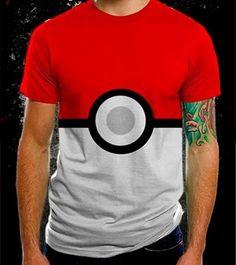 pokemon party!!!