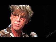 Maarten van Roozendaal - Moe