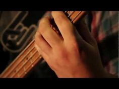 "Videoclip ""Mala Frecuencia"" de BooOM PlaN (Reggae) - Monrtevideo Web TV"