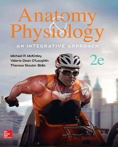 Human physiology an integrated approach 6th edition pdf download anatomy and physiology an integrative approach 2nd edition pdf for 10 only fandeluxe Gallery