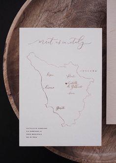 Moderne kalligrafie, we zien het steeds vaker! Hoe tof vind jij deze trend? Zou jij de moderne kalligrafie bij je wedding gebruiken? Cover, Art, Art Background, Kunst, Performing Arts, Art Education Resources, Artworks