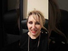С ДНЁМ ВАС ВСЕХ ВЛЮБЛЕННЫХ - YouTube Pearl Necklace, Pearls, Youtube, Jewelry, Fashion, String Of Pearls, Moda, Jewlery, Jewerly