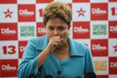 Nicéas Romeo Zanchett: Movimento Ordem Vigilia Contra Corrupção: ITAIPAVA...