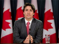 Canadian Prime Minister-designate Justin Trudeau has confirmed he will withdraw Canadian fighter jets from the air strikes against Islamic State (IS) in Iraq and Syria. He informed US President Barack Obama of his decision hours after leading his Liberal Party to victory in the polls. As part of his election campaign, Mr Trudeau pledged to bring home the CF-18 fighter jets that were deployed to the region until March 2016. He has not yet given a timescale.