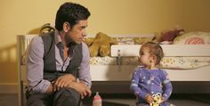 I'm really looking forward to the new John Stamos show, #Grandfathered! Click through to read my thoughts! #sponsored
