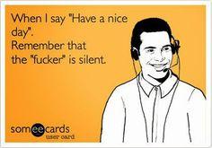 ahem.... Read More Funny: http://wdb.es?utm_campaign=wdb.es&utm_medium=pinterest&utm_source=pinterst-description&utm_content=&utm_term=
