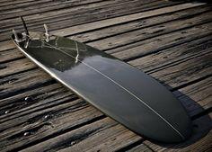 Malwitz, Custom Surfboards