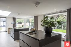 31 best rimadesio images architecture interior design interior