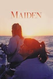 Maiden streaming VF ~ Film Complet en Francais voir film com Pikachu, Pokemon, Hindi Movies, Movies To Watch, Good Movies, Movies Free, Popular Movies, Disney Pixar, Peliculas Online Hd