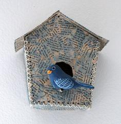Image from http://www.katedolamore.com/blog/img/birdhouse2.jpg.