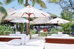 Hotel Sunwing Resort Kamala Beach, dovolena a zájazdy do hotela Phuket - INVIA.SK