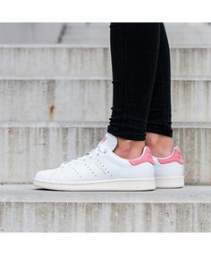 Adidas stan smith is a streetstyle favourite for every court, our adidas  stan smith store provide very cheap stan smith shoes, stylish yet  understated, ...