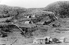 Bilderesultat for brynhild paulsdatter størset gård
