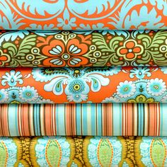 Online fabric store.....many of my favorite fabrics I have been looking for, for under what I have seen everywhere else!