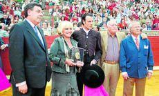 Notiferias Toros en Venezuela y el Mundo: La Junta mantiene firme su apoyo y financiación a ...