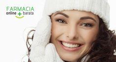 Los 10 mejores cosméticos para el frío