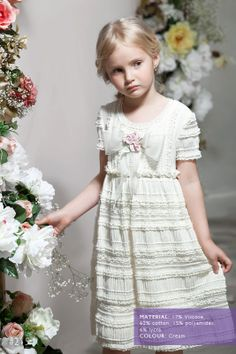 Girls Glamour Collection - Papilio Boutique