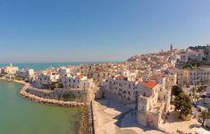 Italy Travel, Google Images, Paris Skyline, Dolores Park, Beautiful Places, Outdoor, Cityscapes, Google Search, Landscapes