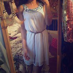 50% off in bundleCharming Charlie dress No flaws. Charming Charlie Dresses Mini