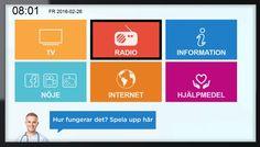 Premiär för Hospital DMD - http://it-halsa.se/premiar-hospital-dmd/