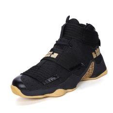 bd462211a sepatu basket murah - Membeli sepatu basket murah Harga Terbaik di  Indonesia