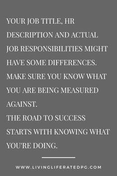 Job Description, Product Description, Resume Styles, Fashion Resume, Hr Jobs, Resume Builder, Job Title, Dont Understand, Something To Do