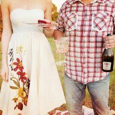 Wedding gawker