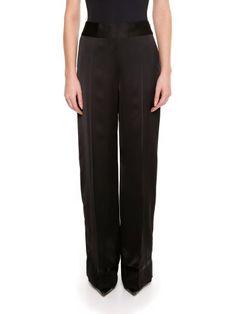MAISON MARTIN MARGIELA Trousers. #maisonmartinmargiela #cloth #https: