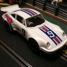 Rosebud Slot Car Tracks, Slot Cars, Porsche, Memories, Toys, Ebay, Cars, Memoirs, Toy
