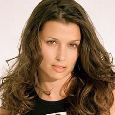 Bridget Moynahan dead 2016 : Actress killed by celebrity death ...