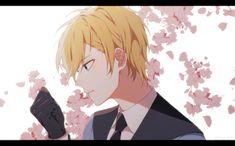 Kawaii Anime, Hot Anime Boy, Cute, Twitter, Board, Girls, Kawaii, Planks