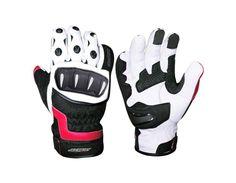 1559 Gloves