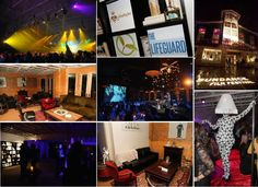 The 2013 Sundance Film Festival just wrapped up and today's MINTerest features some of our favourite moments. Look out for our images from the film festival in this week's photos.#favourite #party #event #fun #themintagency