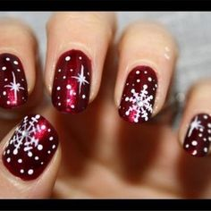 """12.9k Likes, 347 Comments - hairburst 